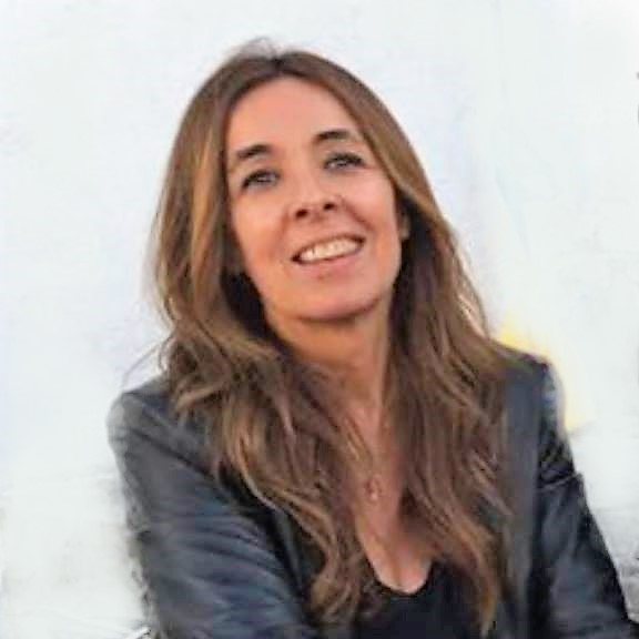 Psicoterapia a Víctimas de Psicópatas y Narcisistas - Psicoterapia ZERØ Dr. Iñaki Piñuel